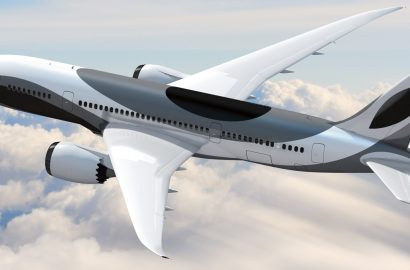 Design Your Own Private Jet