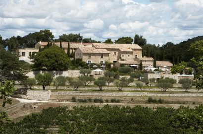 Old World vs. New World: Couture Winemaking