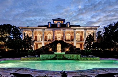 What Does $5 Million Buy Around The World?