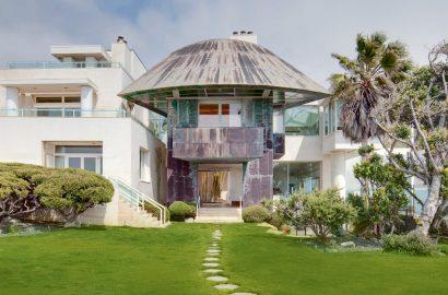 Magical Malibu: An Insiders Guide