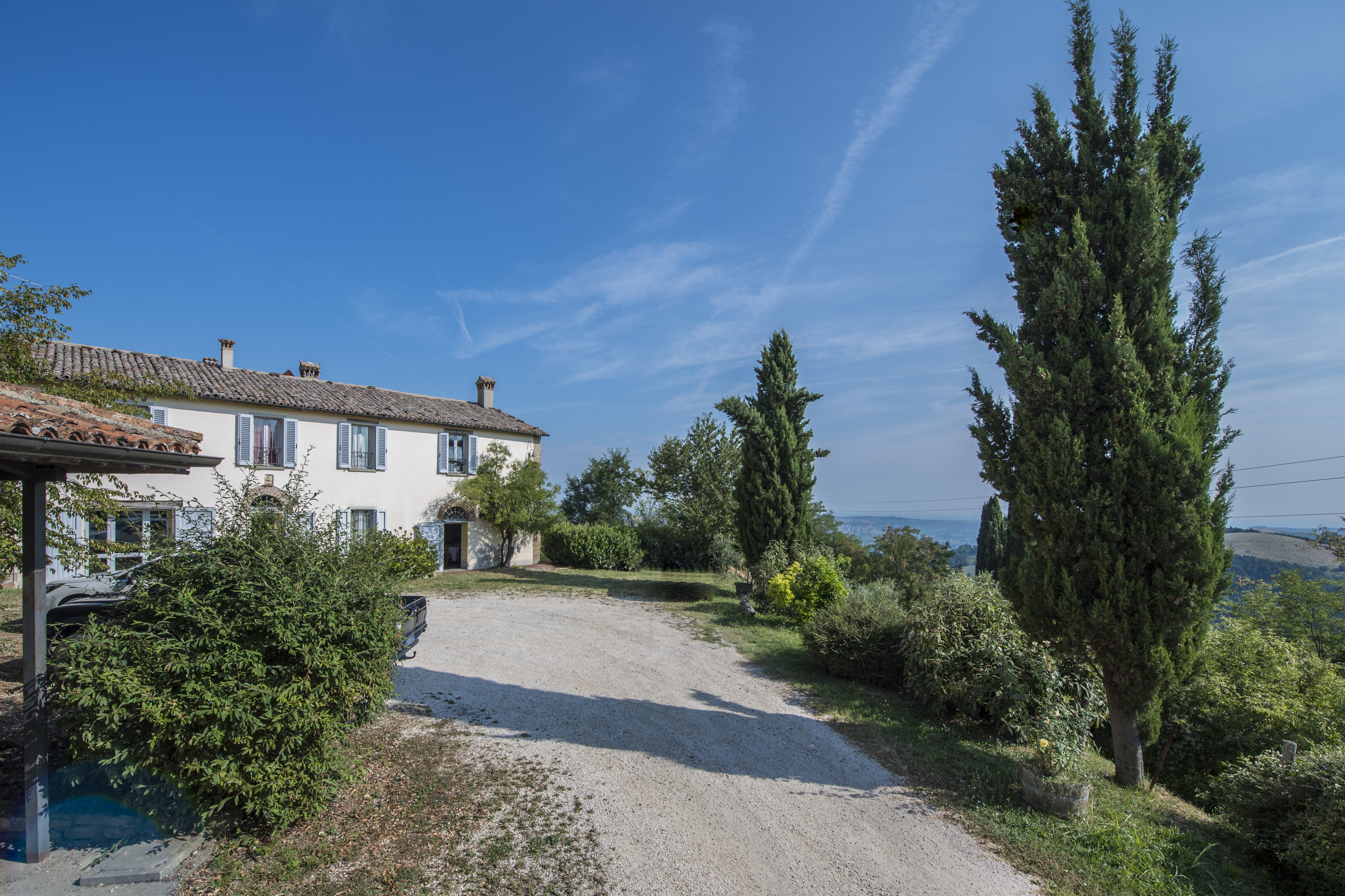 Emilia_Romagna_Vineyard_Property_for_sale_Italy