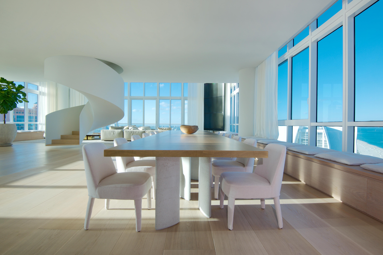 Miami_penthouse_architecture_Chad_Oppenheim