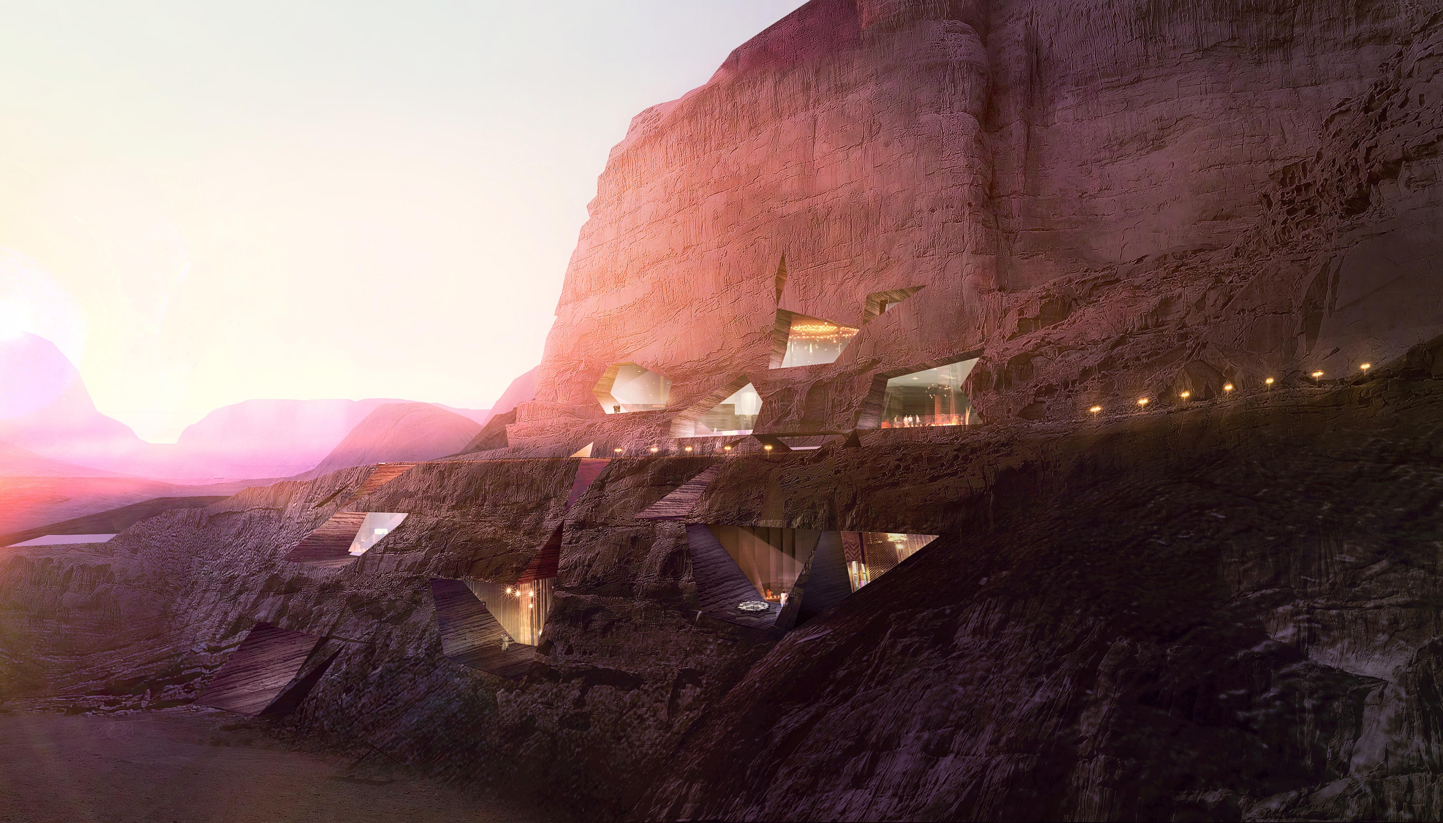 Wadi_Rum_Lodge_hotel_Jordan
