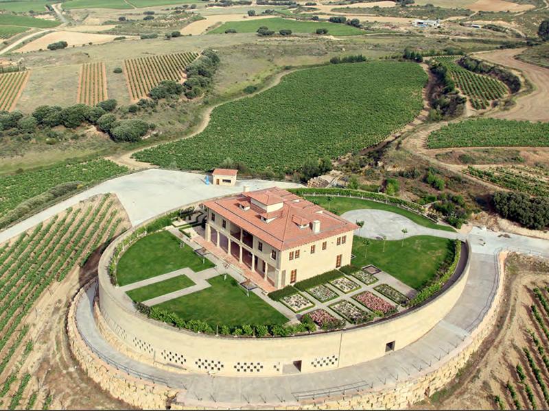 Rioja-vineyard-property-Spain