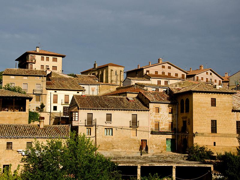 Villabuena-de-Alava-Spain-Rioja-town