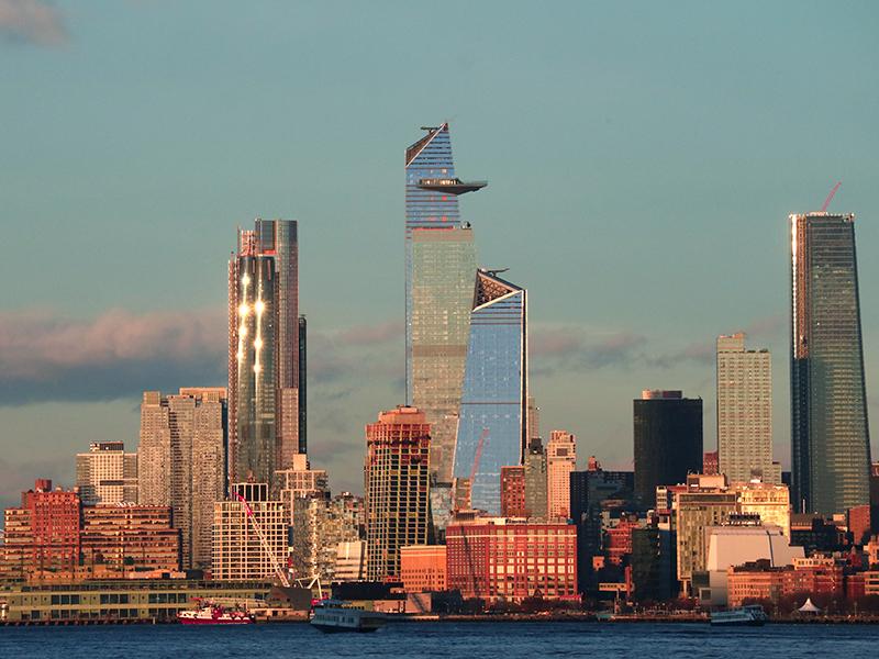 Hudson-Yards-New-York