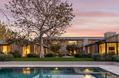 Notable and Record-Breaking Real Estate Sales of 2018