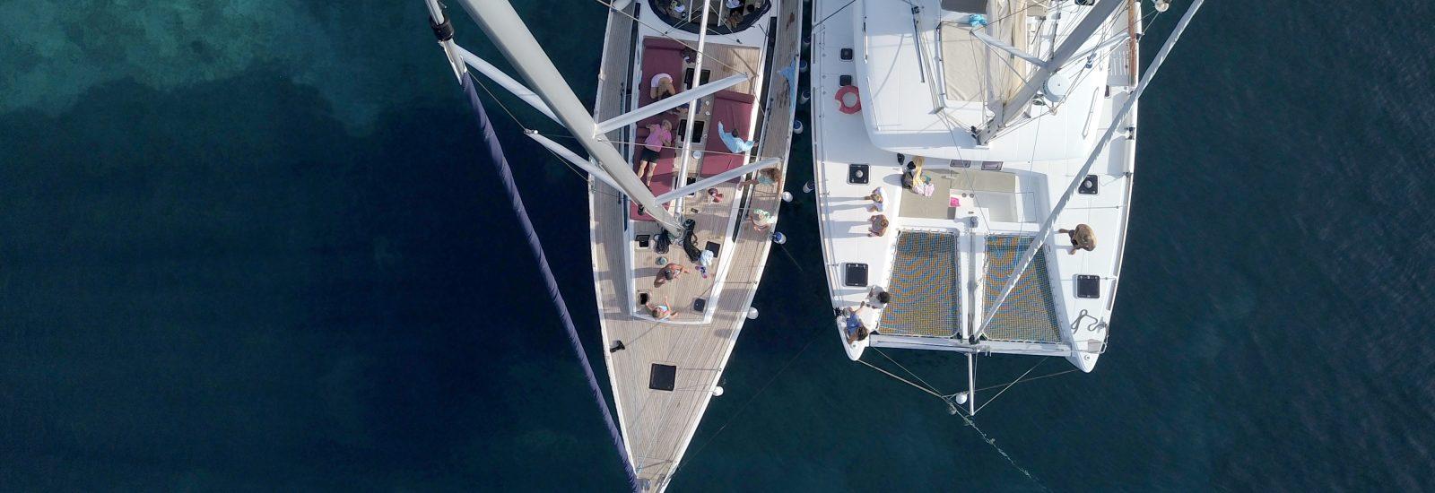 Sailing-yacht-boat-sea-banner