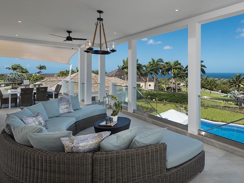 Barbados-property-sea-view