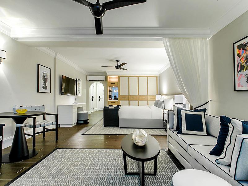 Fairmont-Hotel-Barbados