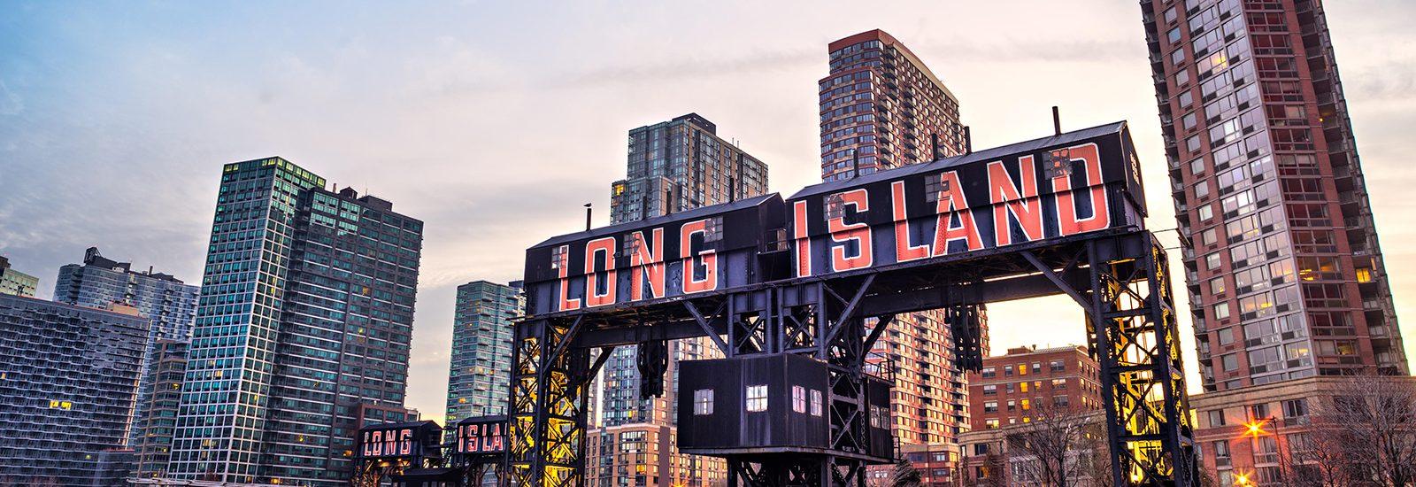 Long_Island_skyline_banner