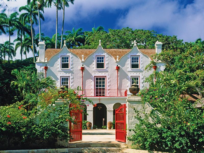 St.Nicholas-Abbey-Barbados