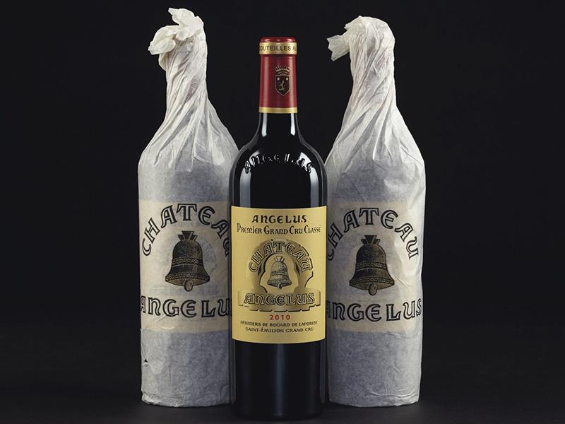 Bordeaux-bottles-red-wine