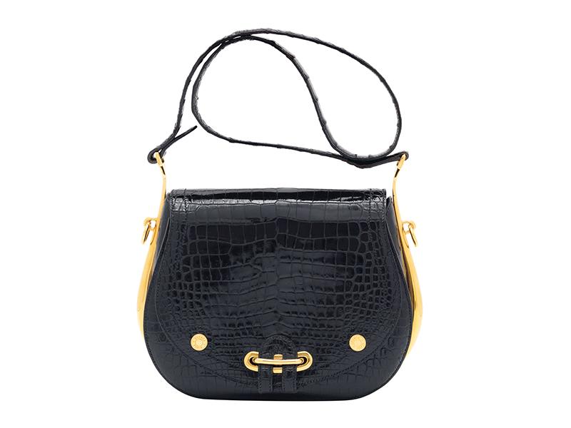 Hermès Passe Guide bag
