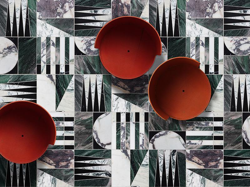 Alison-Rose-Tiles-Euclid