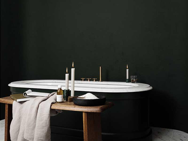 Porter-Bathroom-Portman-Stable-Green