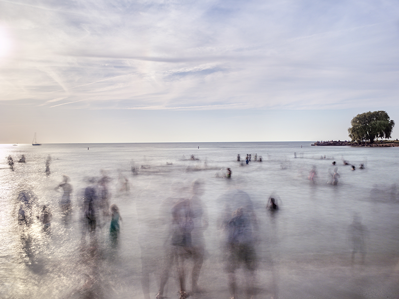 Matthew PIllsbury Edgewater Beach #3