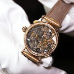 On the Clock: Watches and Timepieces to Invest in for the Future