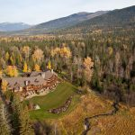 Supersized Homes: 7 Large Family Estates