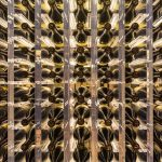 5 Homes for Your Private Wine Collection