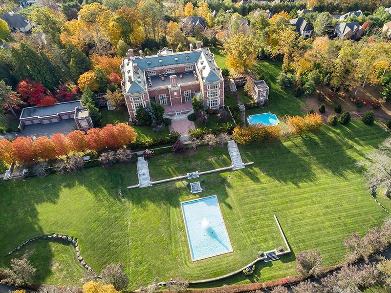 Darlington-grounds-property-pool