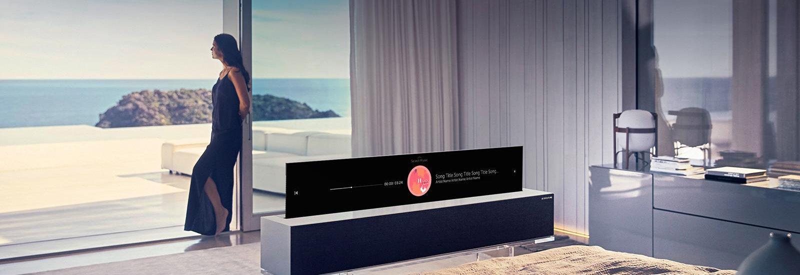 LG-TV-tech-home-lady-sea-view-banner