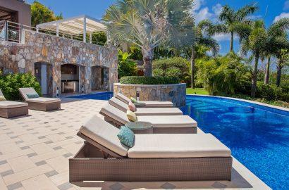 Notable Luxury Homes Sales of 2019: Second Half