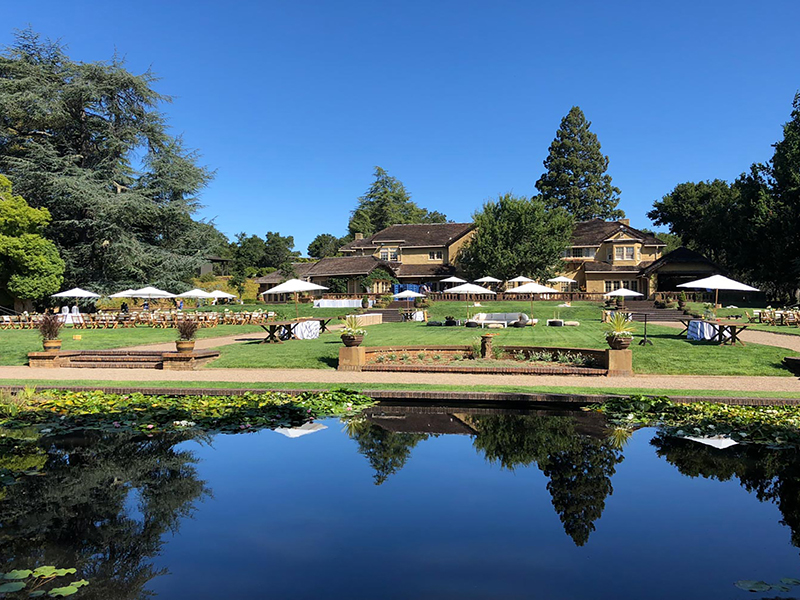 green-gables-corporate-retreat-gardens-lake