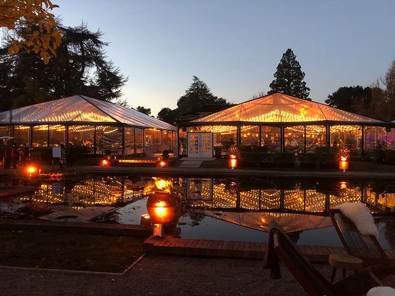 green-gables-corporate-retreat-tent