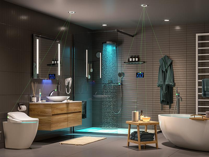 wicharge_bath_home-tech