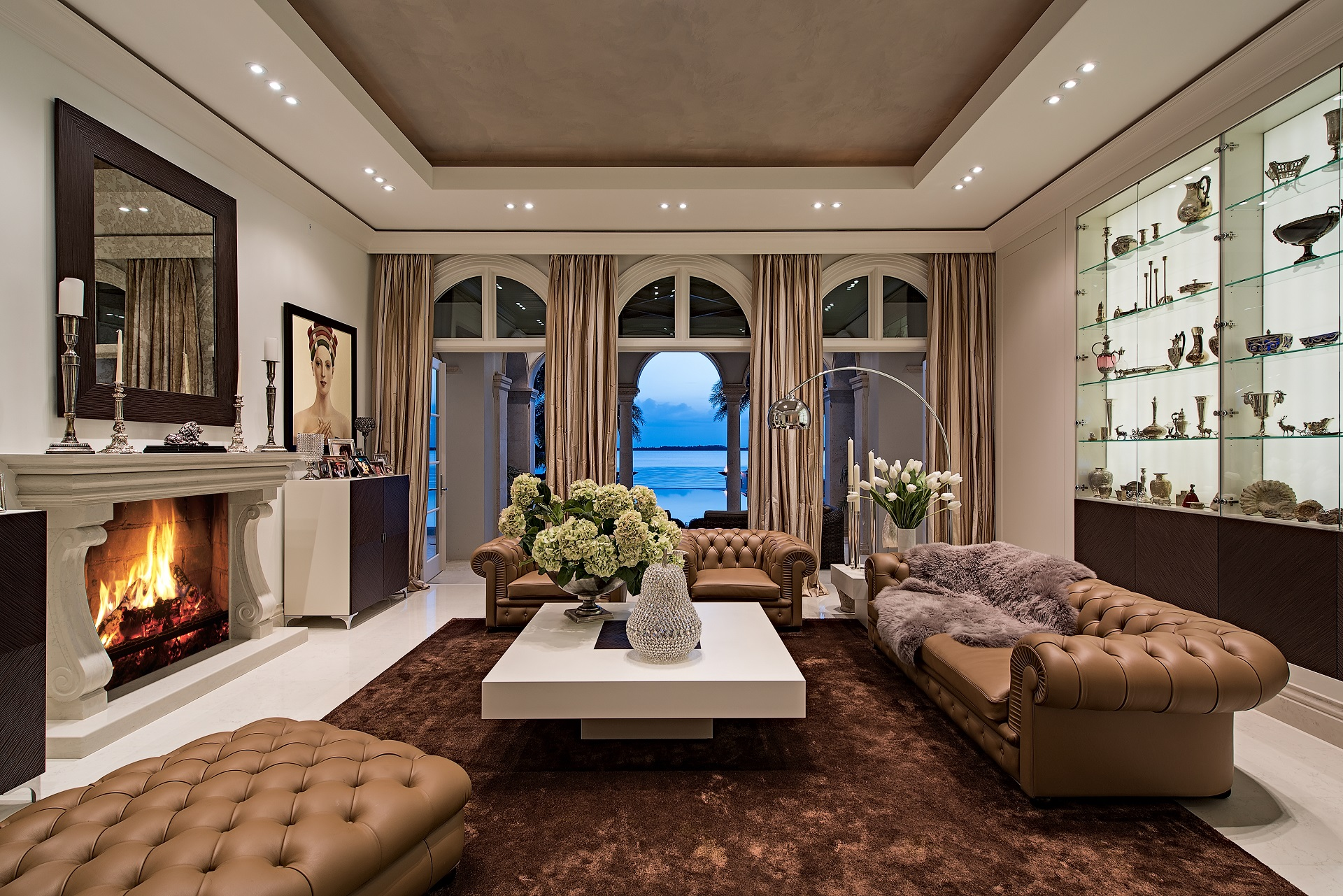 The Top 10 Eco Friendly Features for Today's Luxury Homes   Luxe ...