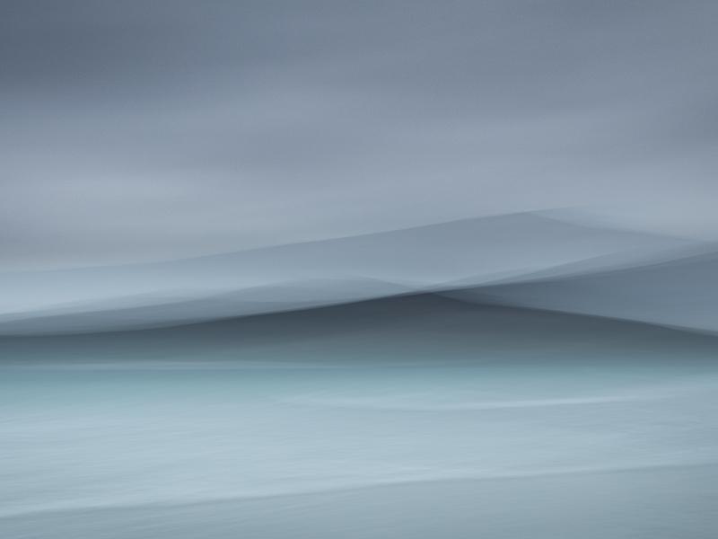 Western Isles by Rachael Talibart