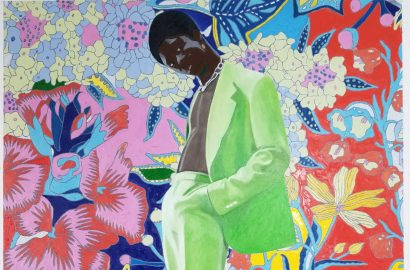 5 Contemporary African Artists to Know About Now