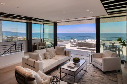 Artistry & Innovation: 9 Contemporary Homes