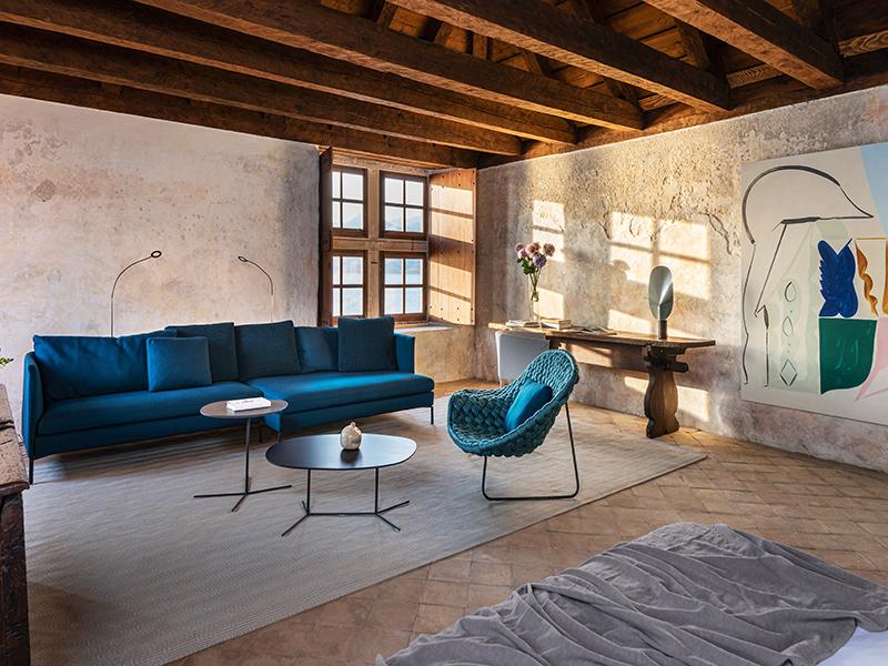 Suite at Lopud-1483 in Croatia