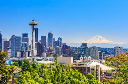 Luxury Real Estate Market Snapshot: Pacific Northwest