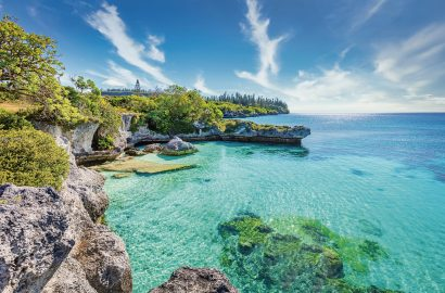Investing in Paradise: Your Ultimate Guide to Buying a Private Island