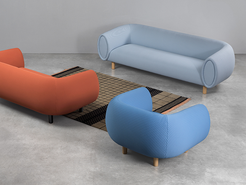 The REXITE Tobi Collection – designer homeware with a Japanese twist