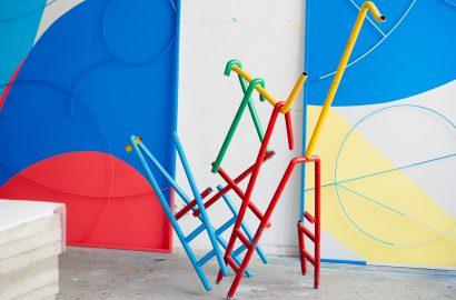 The Playful, Poignant Sculptures of Polish Artist Przemek Pyszczek