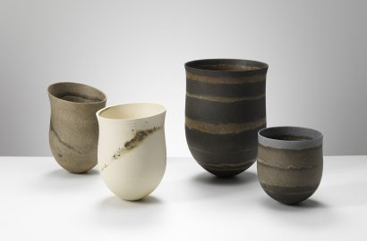 Artisanal Assets: Why Top Collectors Are Investing in Craft