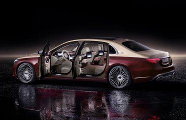 5 Ways Premium Car Brands Are Elevating the Luxury Game