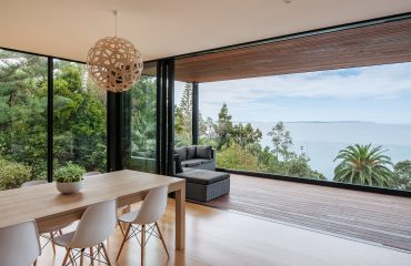 Eco-Friendly Design: Are You Sitting Sustainably?