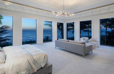 Dreamscapes: 8 Bedrooms with Breathtaking Views