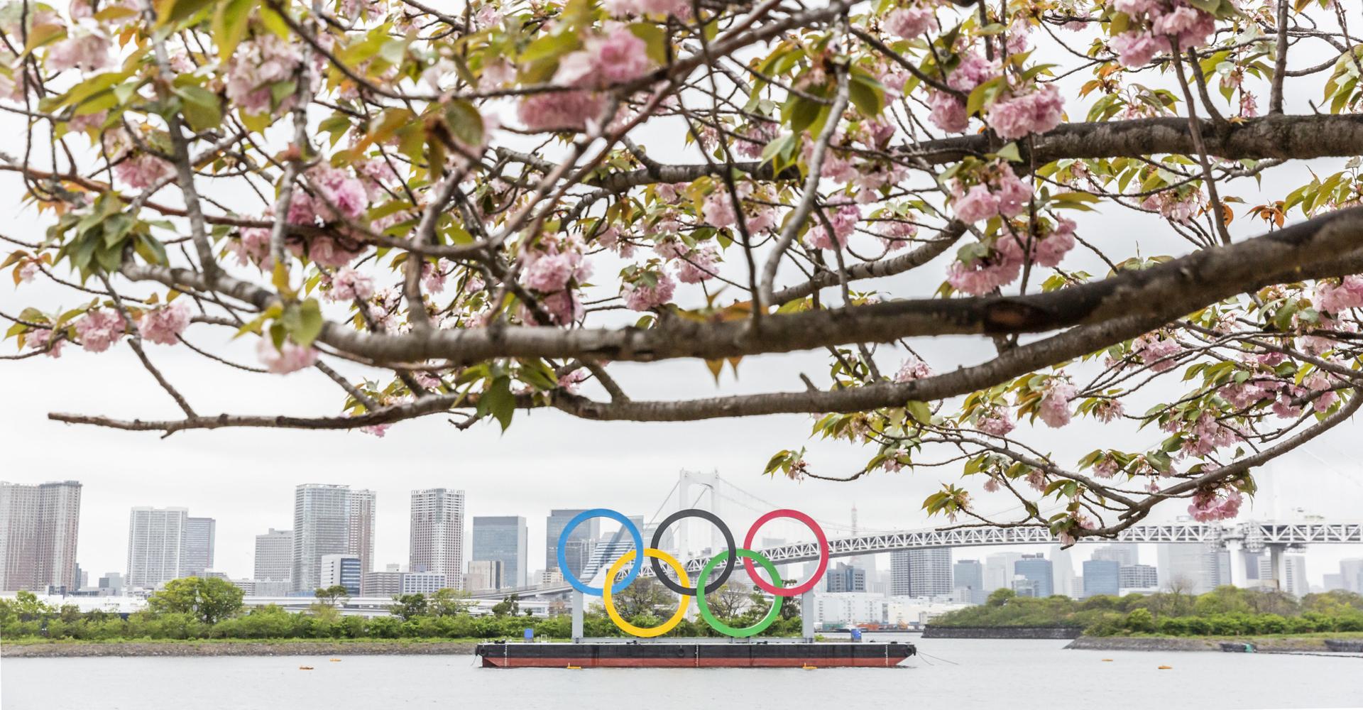 header tokyo 2020 ioc2