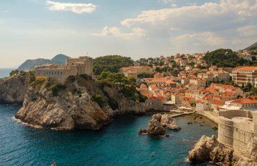 1,000 Reasons to take a Sailing Vacation in Croatia this Summer
