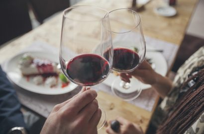 In Praise of Zinfandel, the Complex, Balanced Wine Experts Adore