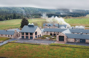 Step into Ardross Distillery—and a New Way to Invest in Whisky