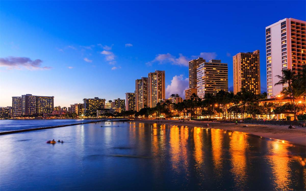 Living in Honolulu: Things to Do and See in Honolulu, Hawaii | Christie's International Real Estate