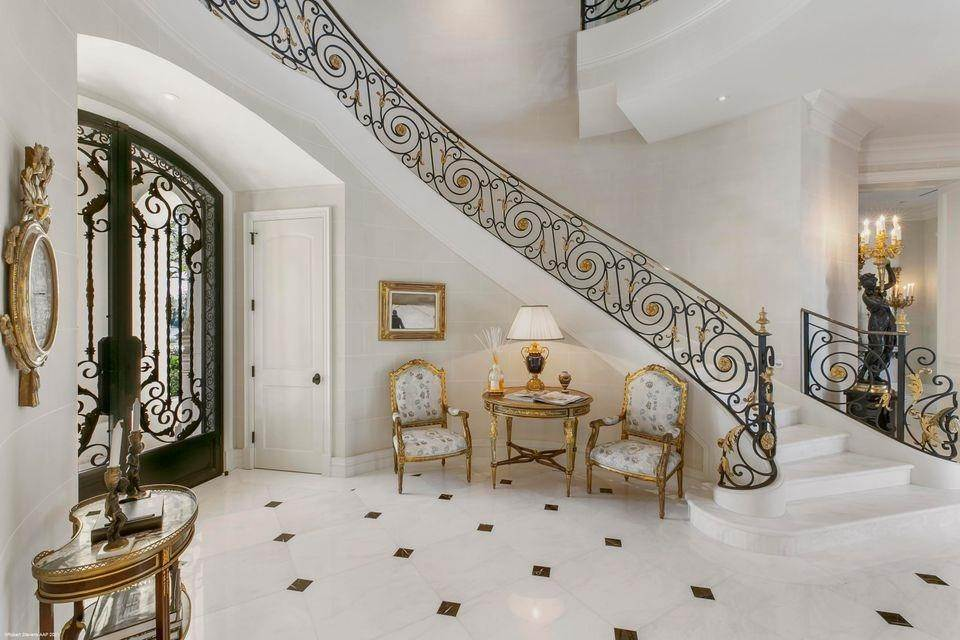 13. Single Family Home for Sale at 146 Bears Club Drive, Jupiter, FL 33477 Jupiter, Florida,33477 United States