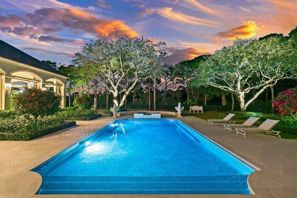 25. Single Family Home for Sale at 146 Bears Club Drive, Jupiter, FL 33477 Jupiter, Florida,33477 United States